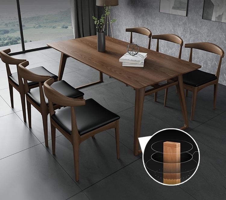 Обеденный стол Crown