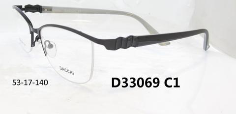 D33069C1