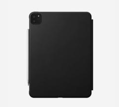 Чехол-книга Nomad Rugged Folio iPad Pro 11