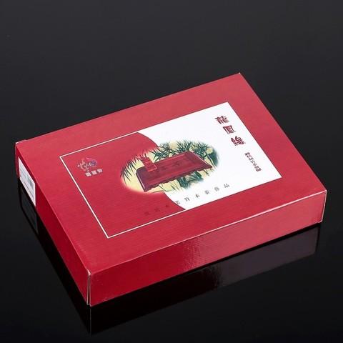 Чабань Простота, стол для чайной церемонии с подносом, 27×19×5,5 см