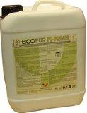 Minova CARBO P-GRUND 10 /(ECOPUR PU-PRIMER) 6 кг  однокомпонентный полиуретановый грунт