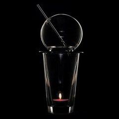 Вапорайзер (алкогольный ингалятор) Vaportini, фото 3