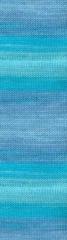 3263 (Голубой, лазурь,бирюза)