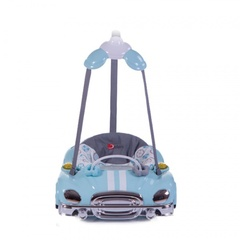 Jetem Auto Прыгунки Blue Summer (MJ85)