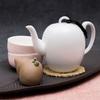 Чайная фигурка «Лягушонок»