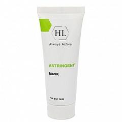 Holy Land Astringent Mask - маска для жирной и комбинированной кожи 70 мл