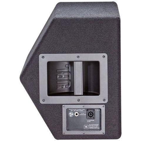 Сценические мониторы пассивные JBL JRX212