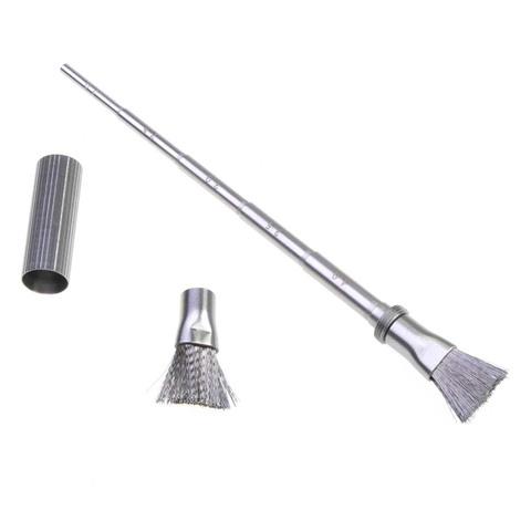 Оправка с щёткой Vape Brush