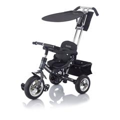 Jetem Трехколесный велосипед Jetem Lexus Trike Next Generation (772)