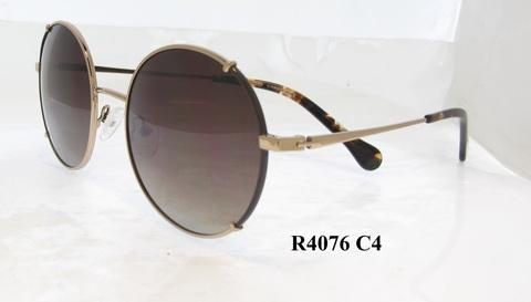 R4076C4