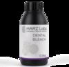 Фотополимер HARZ Labs Dental Bleach, бесцветный (500 гр)