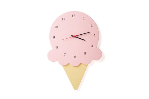Часы Sweet Time
