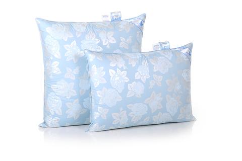 Пуховая подушка Прима