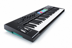 NOVATION LAUNCHKEY 49 MK2 USB-MIDI контроллер