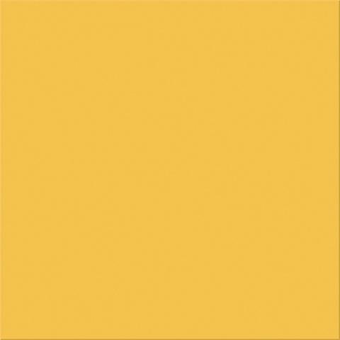 Плитка напольная  Азори Vela Ochra 333x333 (кв.м.)