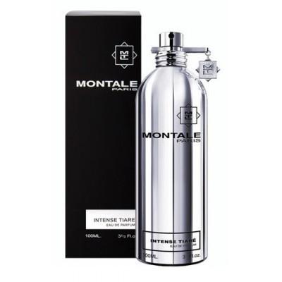 Montale: Intense Tiare унисекс туалетные духи edp, 50мл/100мл