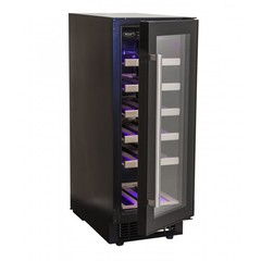 Винный шкаф Cold Vine C18-KBT1 фото
