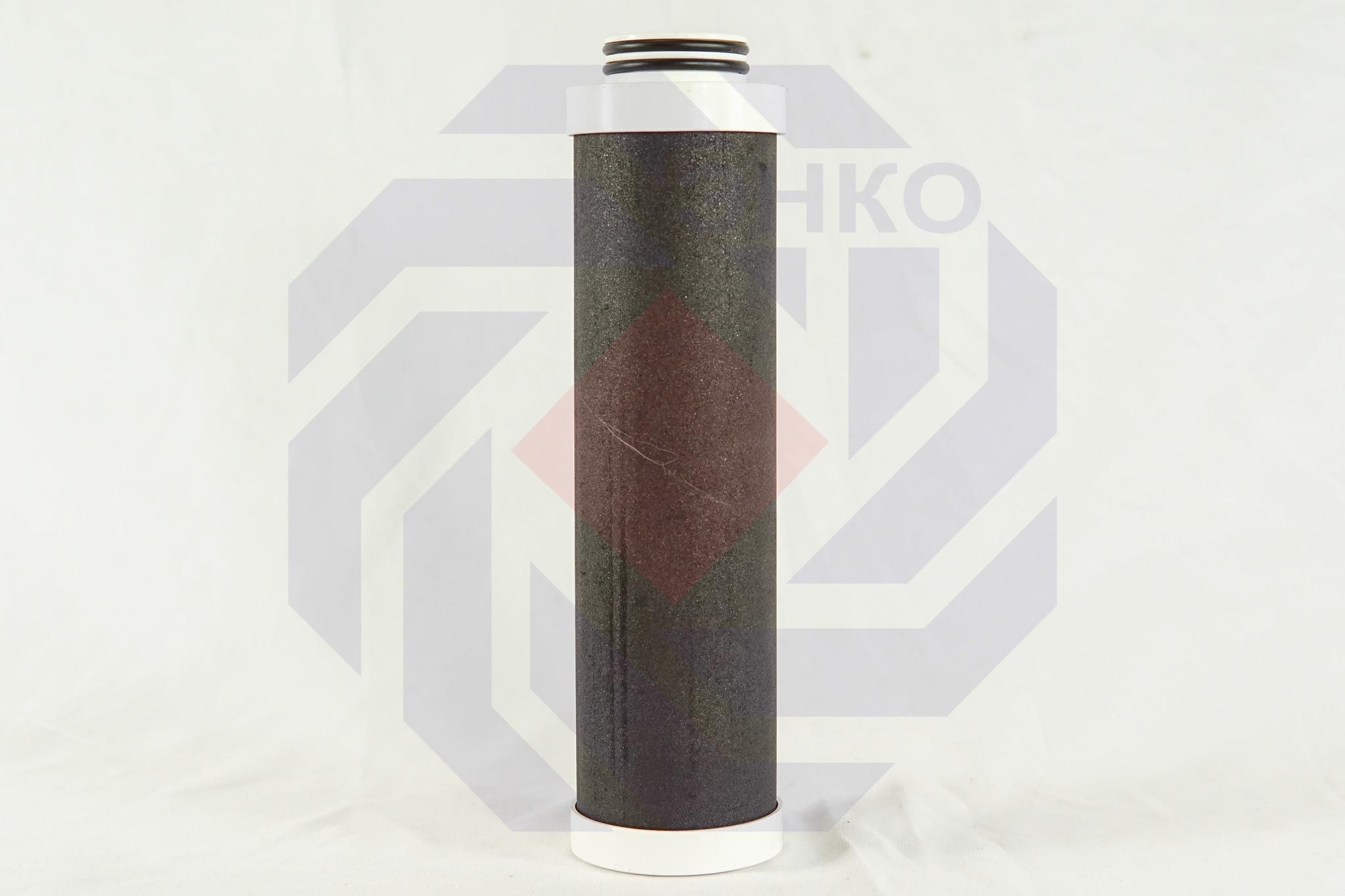 Картридж ATLAS CA SE прессованный уголь 0,3 микрон для 10
