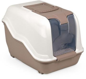MPS MPS био-туалет NETTA 54х39х40h см с совком коричневый 2d93f784-dc8e-11e5-80dc-00155d298300_2.jpg