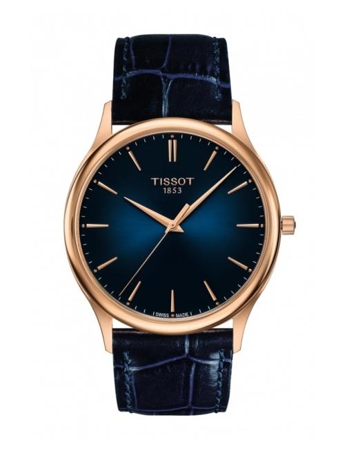 Часы мужские Tissot T926.410.76.041.00 T-Gold