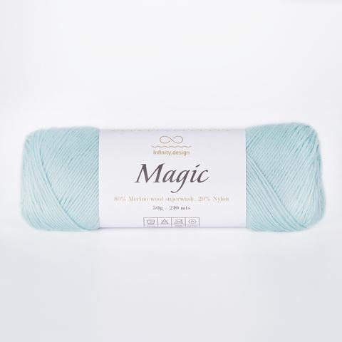 Infinity Magic 7212