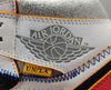 Air Jordan 1 Retro High Nrg 'Union'