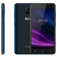Telefon \ Телефон \ Phone BQ-5016G 2/16GB