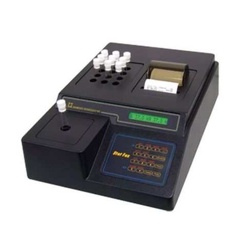 Биохимический анализатор стат Факс (Stat Fax 1904+) на трио-медикал официальном сайте