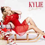Kylie Minogue / Kylie Christmas (RU)(CD)