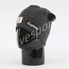 Картинка шапка Eisbar adam sp 007 - 1