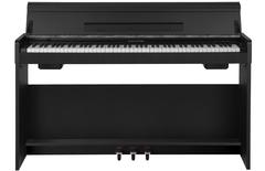 Цифровые пианино Nux Cherub WK-310