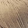 Пряжа Gazzal Baby Cotton 25 - 3424 (Капучино)
