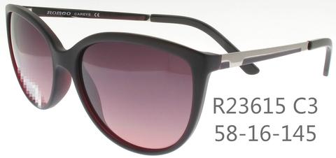 R23615C3