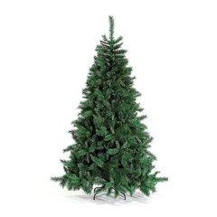 Ель Royal Christmas Mix Hook-on Promo 150 см