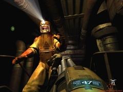 Doom 3 : Resurrection of Evil (для ПК, цифровой ключ)