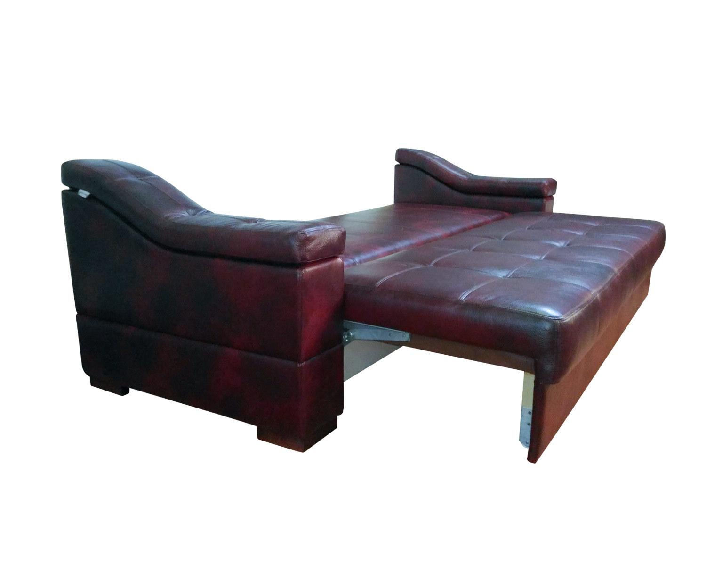 диван-кровать Макс-П5, еврокнижка, спальное место 187х150 см
