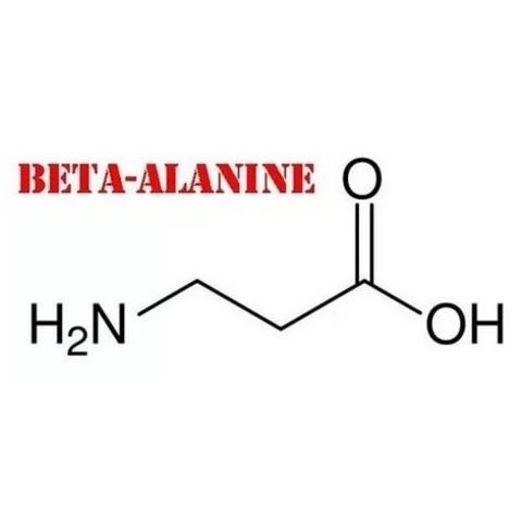 Бета-аланин