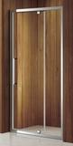 Дверь душевая Avek Stille A110 110х190 10085