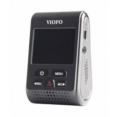 Видеорегистратор VIOFO A119S V2 с GPS