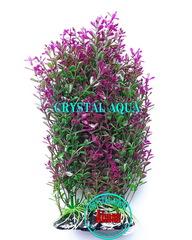 Растение Атман AL-076F, 30см