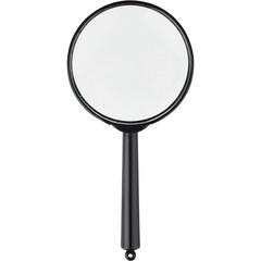 Лупа диаметр 40 мм кратность увеличения 10