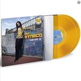 Doc Gyneco / Menu Best Of (Limited Edition)(Coloured Vinyl)(2LP)