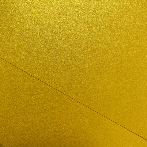 Кардсток «Коктейль» (золото) 290 гр/м2