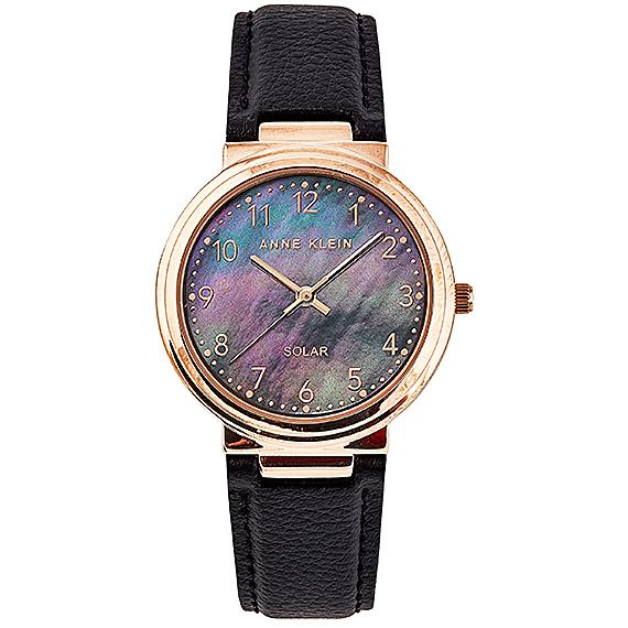Наручные часы Anne Klein AK/3712RGBK