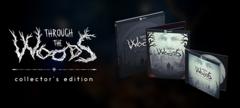 Through the Woods: Collector's Edition (для ПК, цифровой ключ)