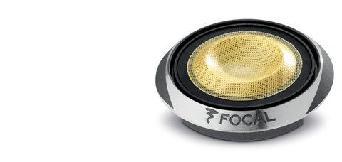 Focal ES165K2