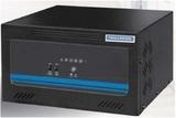 ИБП Challenger HomeStart 600  ( 600 ВА / 480 Вт ) - фотография