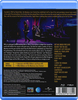 ZZ Top / Live At Montreux 2013 (Blu-ray)