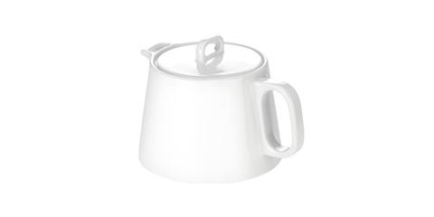 Заварной чайник Tescoma GUSTITO 1.2 л