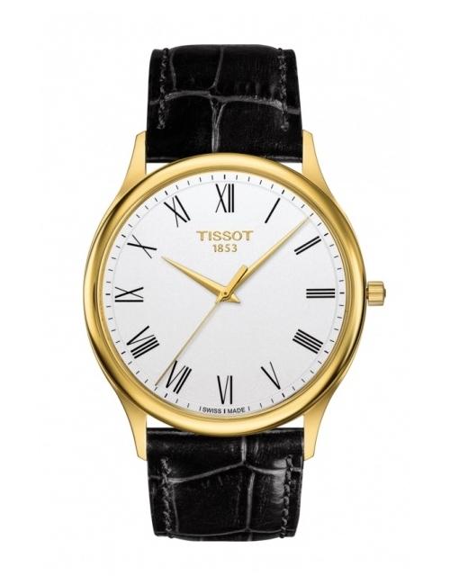 Часы мужские Tissot T926.410.16.013.00 T-Gold